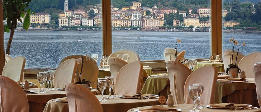 Grand Cadenabbia Restaurant.jpg
